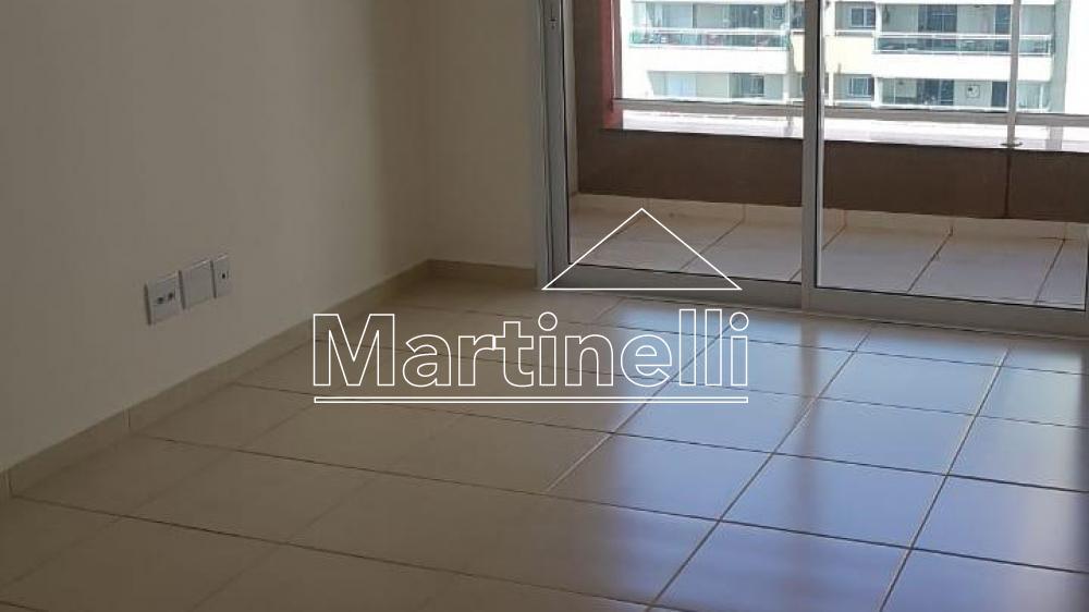 Alugar Apartamento / Padrão em Ribeirão Preto apenas R$ 899,00 - Foto 1