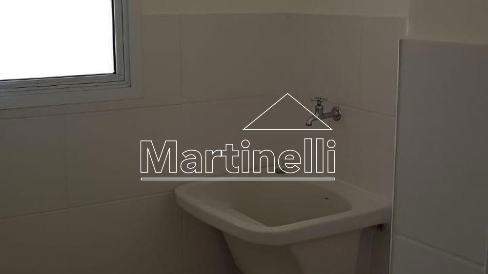 Alugar Apartamento / Padrão em Ribeirão Preto apenas R$ 899,00 - Foto 4