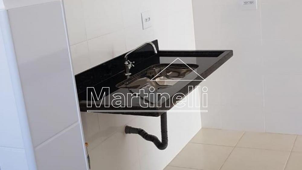 Alugar Apartamento / Padrão em Ribeirão Preto apenas R$ 899,00 - Foto 3