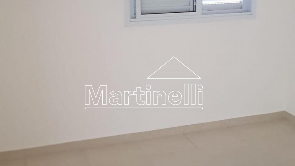 Alugar Apartamento / Padrão em Ribeirão Preto apenas R$ 899,00 - Foto 5