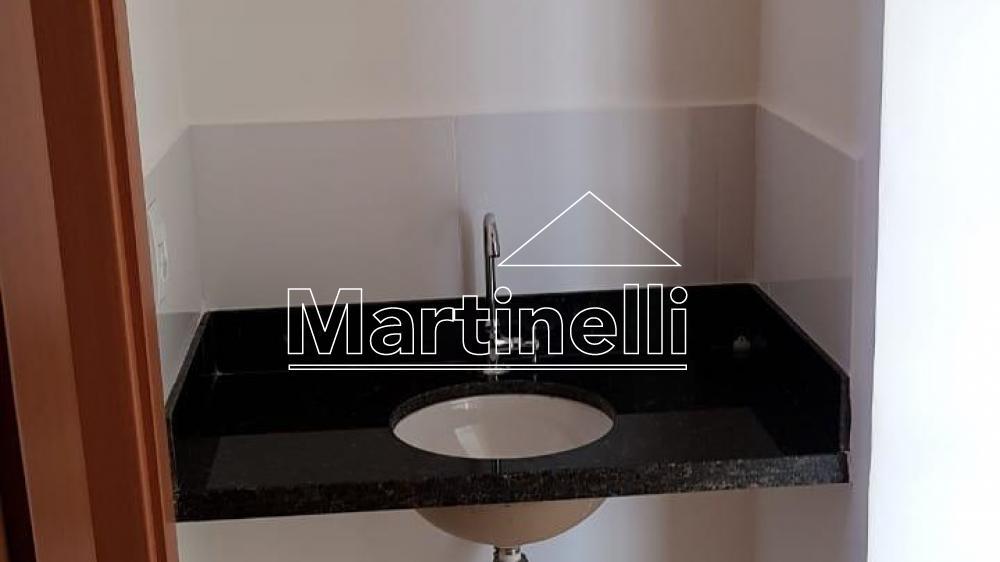 Alugar Apartamento / Padrão em Ribeirão Preto apenas R$ 899,00 - Foto 6
