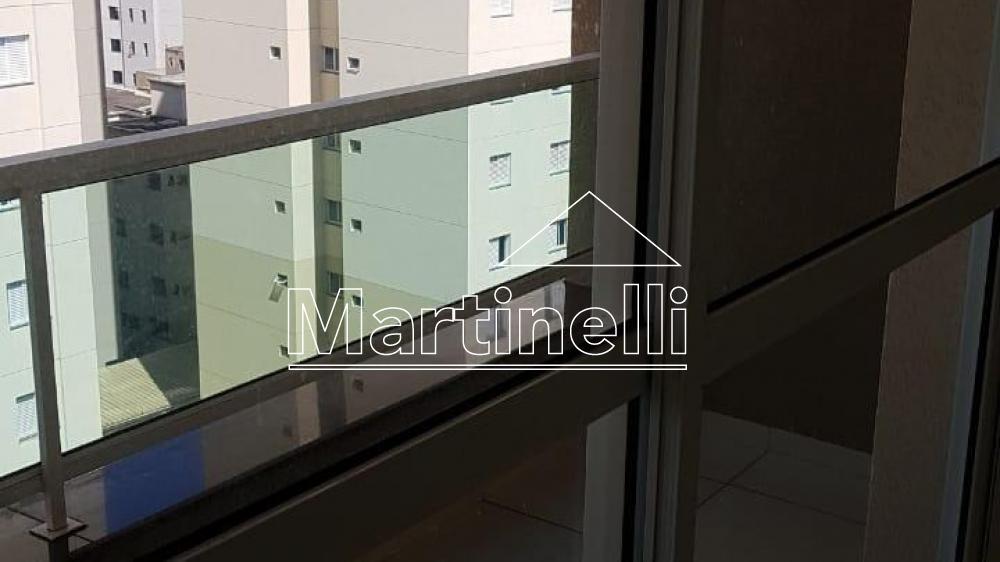 Alugar Apartamento / Padrão em Ribeirão Preto apenas R$ 899,00 - Foto 7