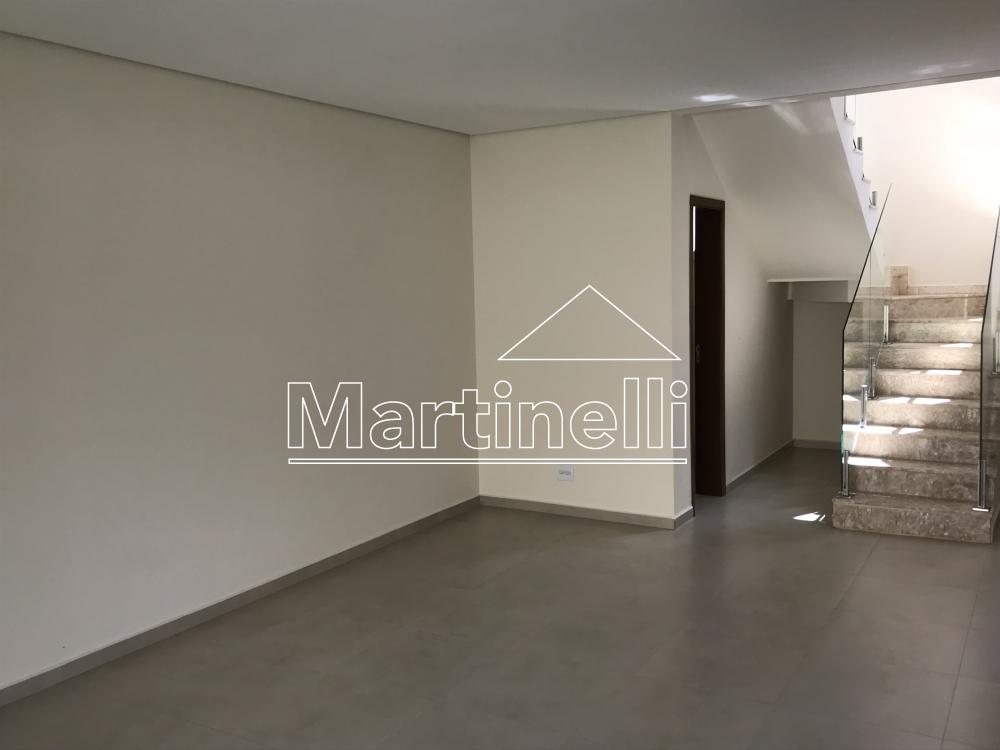 Comprar Casa / Condomínio em Ribeirão Preto apenas R$ 870.000,00 - Foto 2