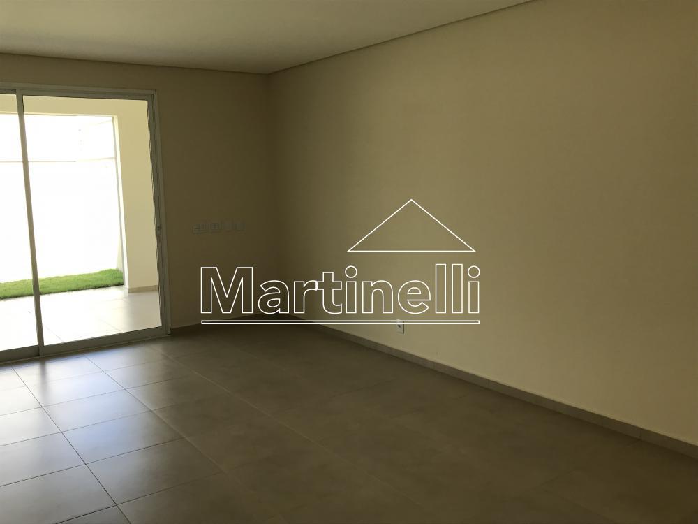 Comprar Casa / Condomínio em Ribeirão Preto apenas R$ 870.000,00 - Foto 3