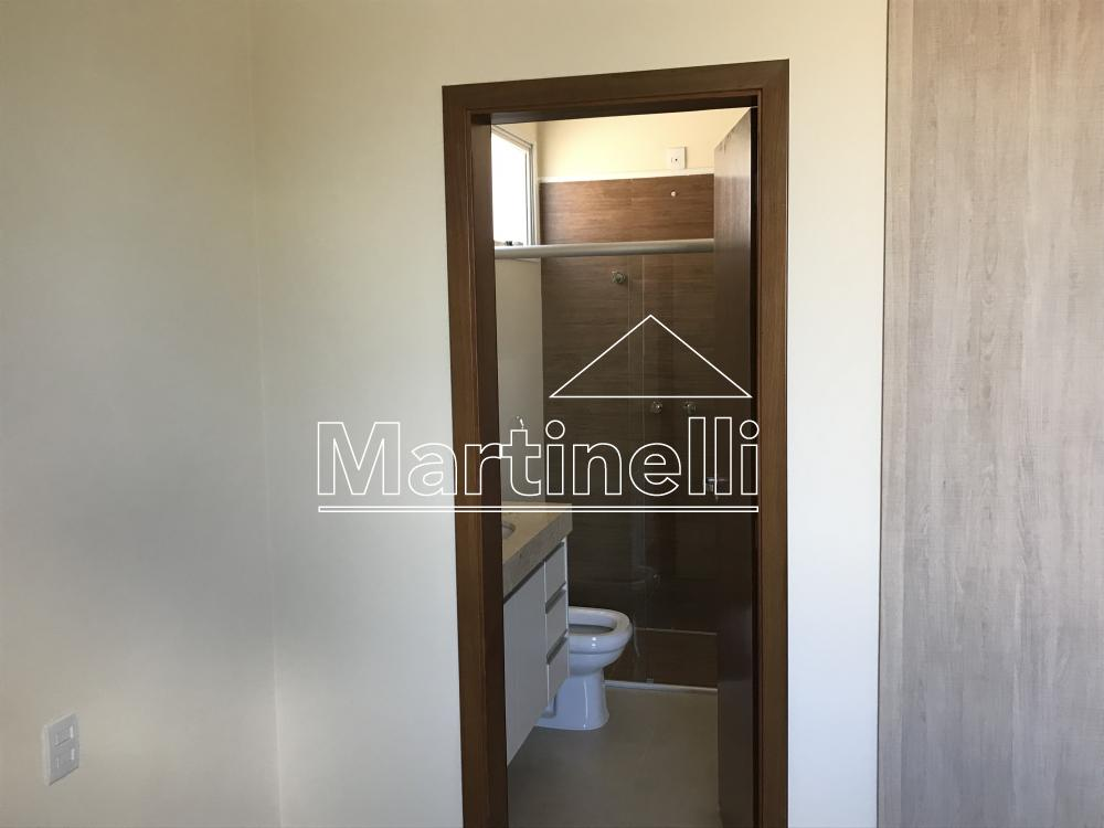 Comprar Casa / Condomínio em Ribeirão Preto apenas R$ 870.000,00 - Foto 13