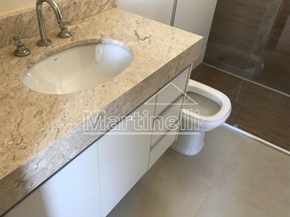 Comprar Casa / Condomínio em Ribeirão Preto apenas R$ 870.000,00 - Foto 14