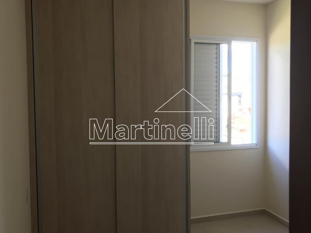 Comprar Casa / Condomínio em Ribeirão Preto apenas R$ 870.000,00 - Foto 15