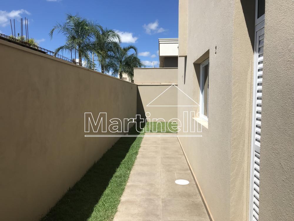 Comprar Casa / Condomínio em Ribeirão Preto apenas R$ 870.000,00 - Foto 20