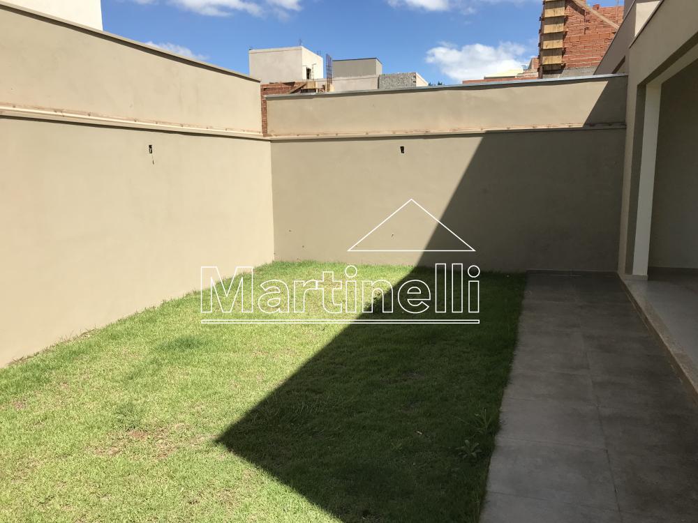 Comprar Casa / Condomínio em Ribeirão Preto apenas R$ 870.000,00 - Foto 18