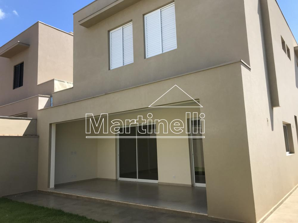 Comprar Casa / Condomínio em Ribeirão Preto apenas R$ 870.000,00 - Foto 17