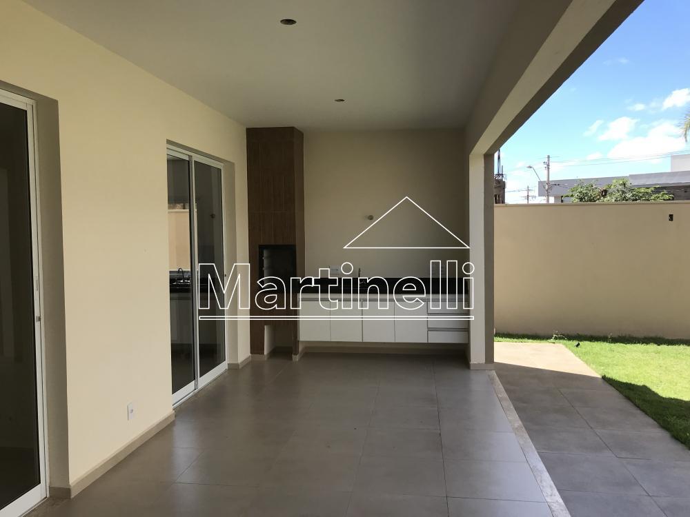 Comprar Casa / Condomínio em Ribeirão Preto apenas R$ 870.000,00 - Foto 16