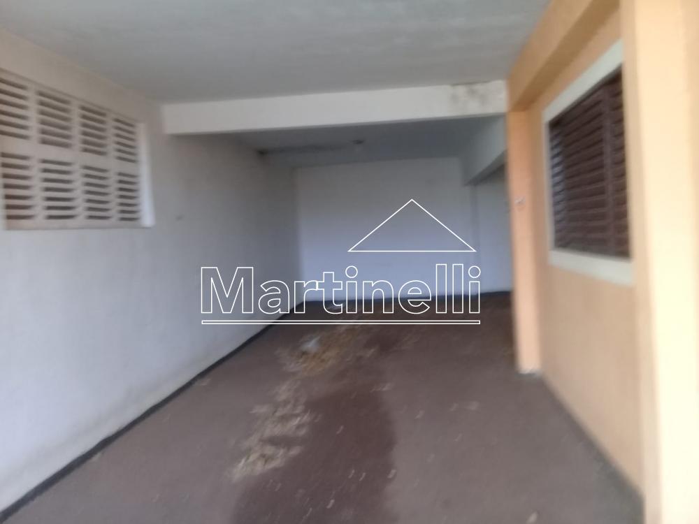 Comprar Casa / Padrão em Luís Antônio apenas R$ 200.000,00 - Foto 2
