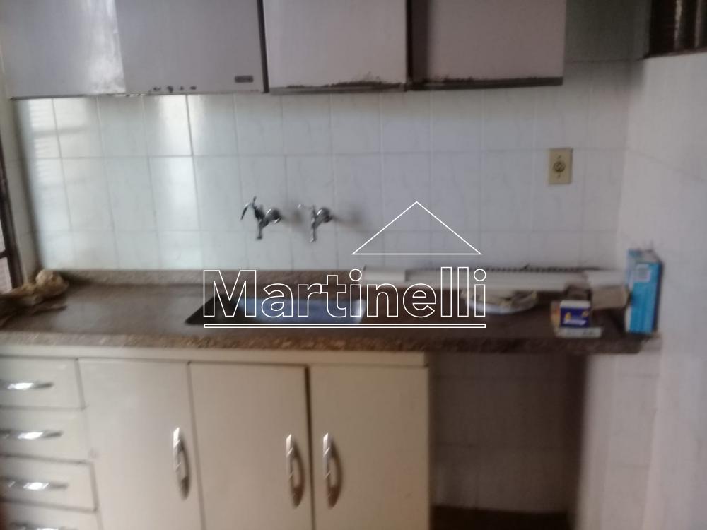 Comprar Casa / Padrão em Luís Antônio apenas R$ 200.000,00 - Foto 6