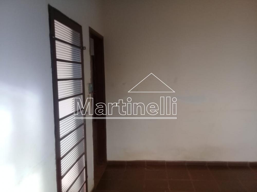 Comprar Casa / Padrão em Luís Antônio apenas R$ 200.000,00 - Foto 4