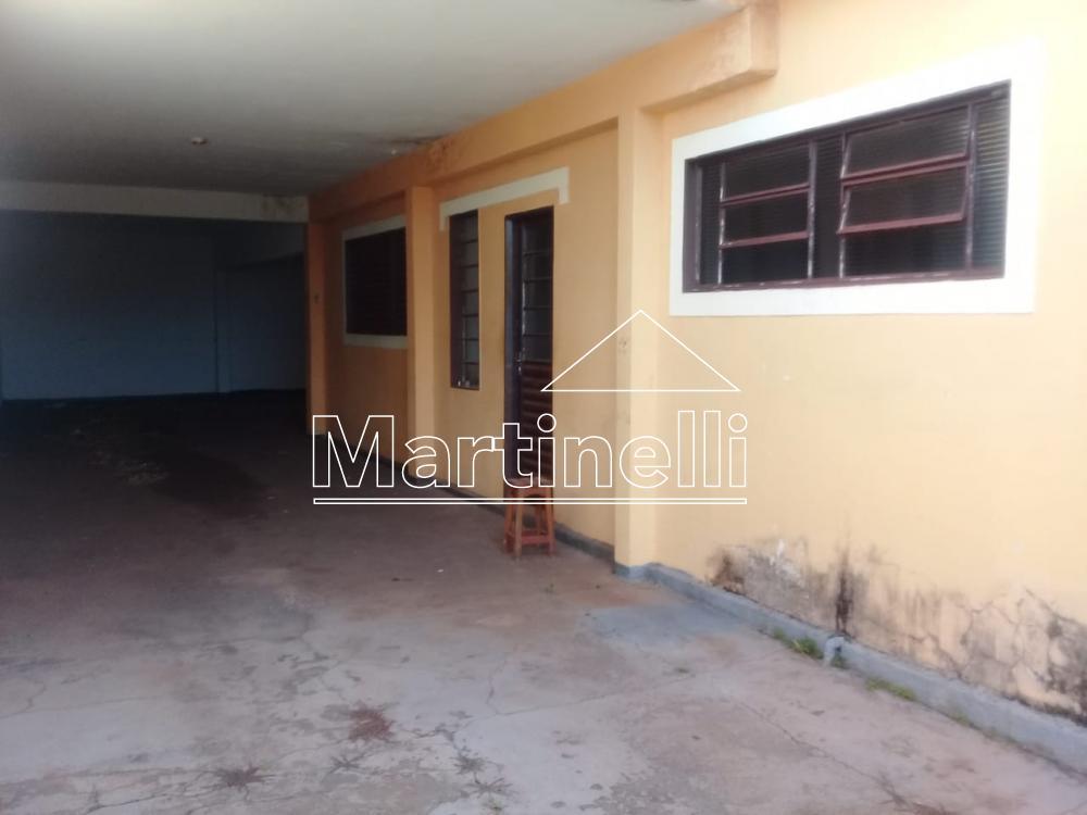 Comprar Casa / Padrão em Luís Antônio apenas R$ 200.000,00 - Foto 1