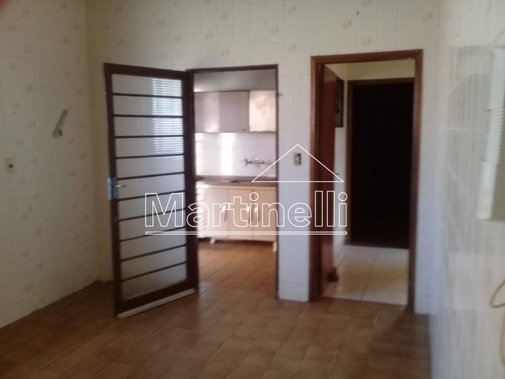 Comprar Casa / Padrão em Luís Antônio apenas R$ 200.000,00 - Foto 5