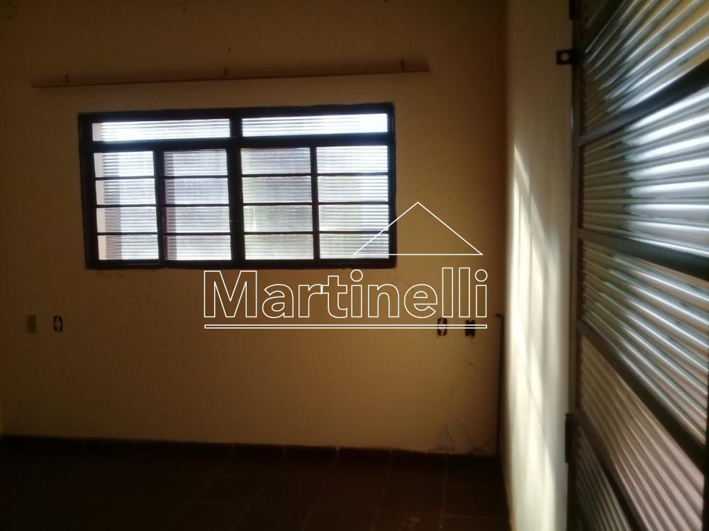 Comprar Casa / Padrão em Luís Antônio apenas R$ 200.000,00 - Foto 3