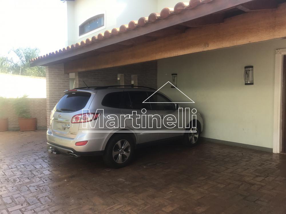 Comprar Casa / Padrão em Ribeirão Preto apenas R$ 720.000,00 - Foto 1