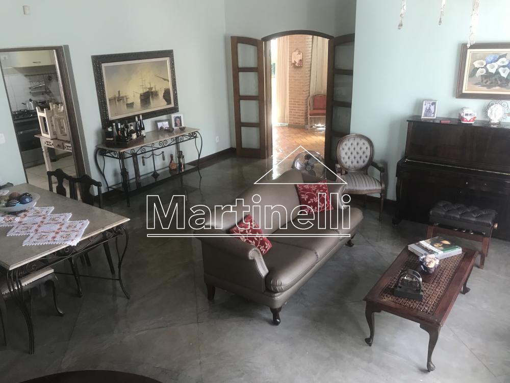 Comprar Casa / Padrão em Ribeirão Preto apenas R$ 720.000,00 - Foto 4