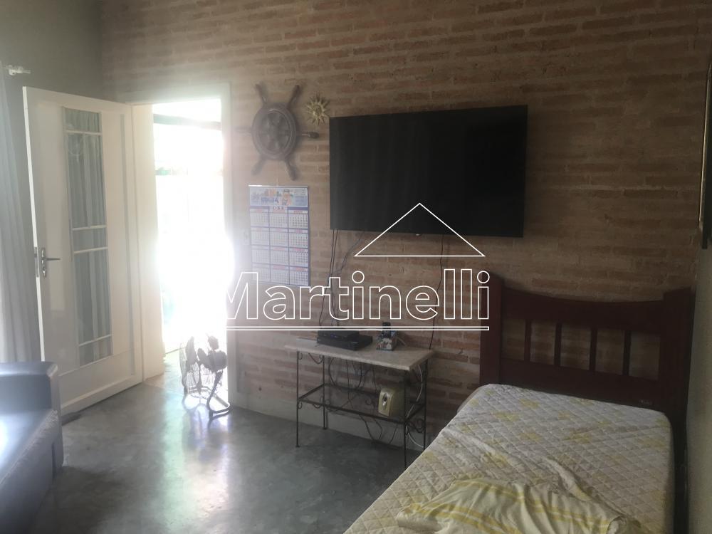 Comprar Casa / Padrão em Ribeirão Preto apenas R$ 720.000,00 - Foto 5
