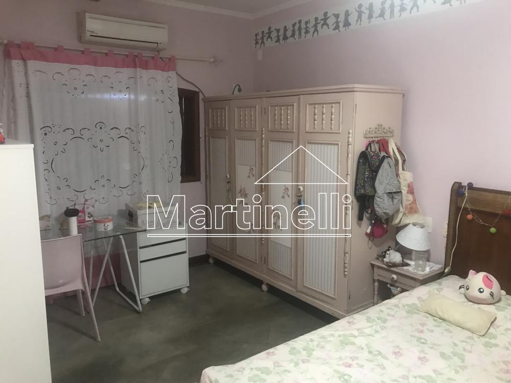 Comprar Casa / Padrão em Ribeirão Preto apenas R$ 720.000,00 - Foto 7