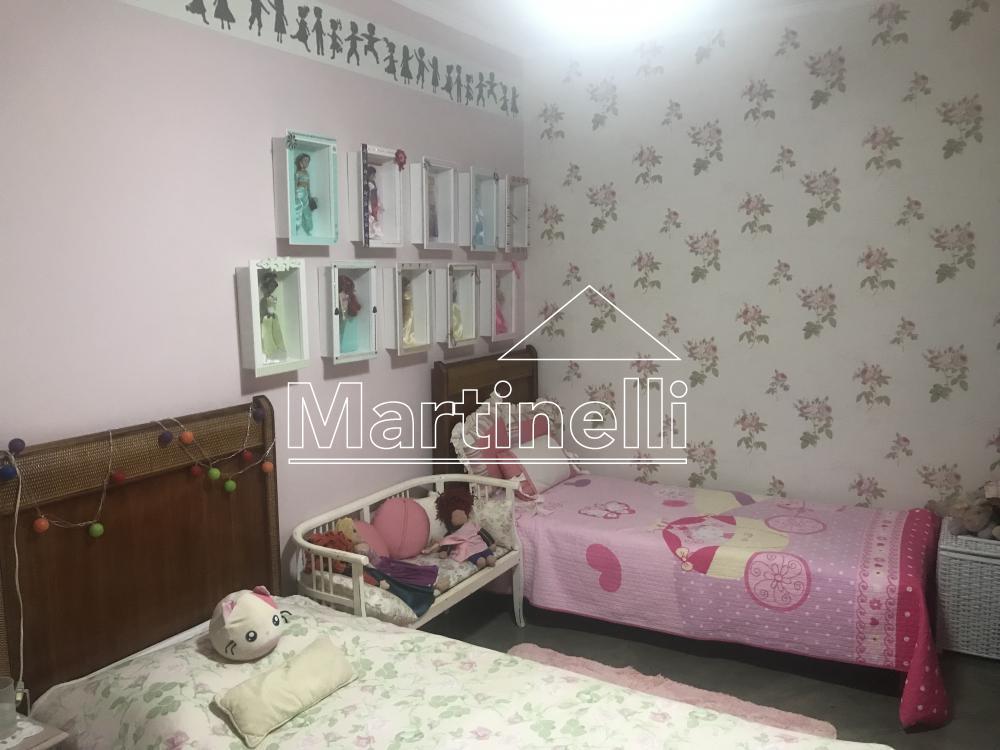 Comprar Casa / Padrão em Ribeirão Preto apenas R$ 720.000,00 - Foto 8