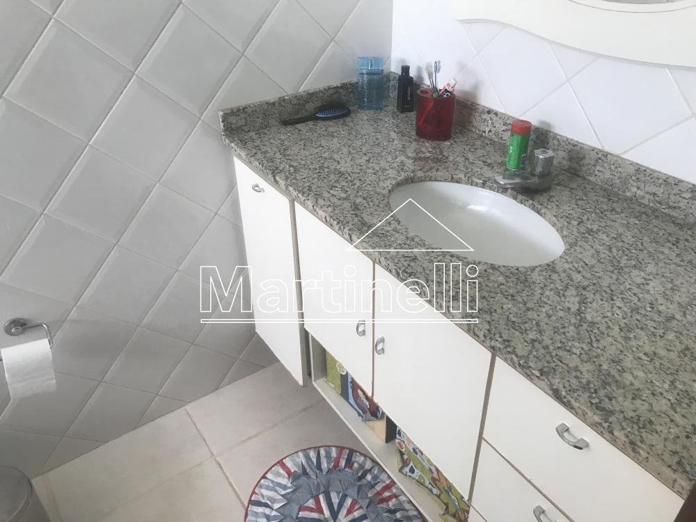 Comprar Casa / Padrão em Ribeirão Preto apenas R$ 720.000,00 - Foto 11