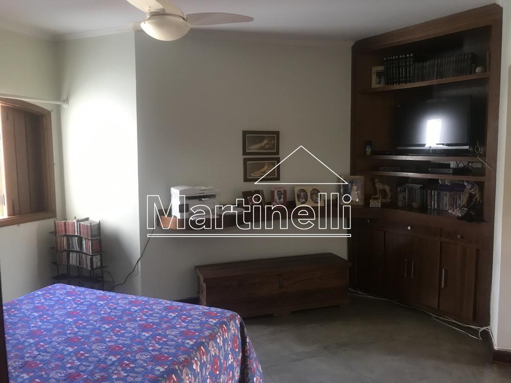 Comprar Casa / Padrão em Ribeirão Preto apenas R$ 720.000,00 - Foto 12