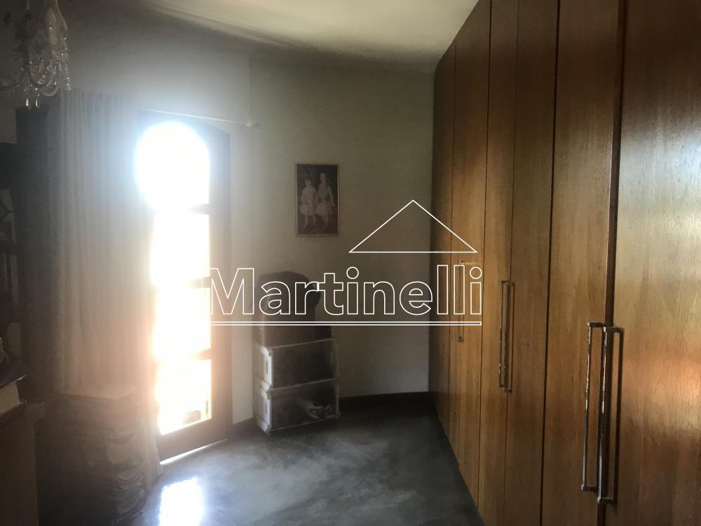 Comprar Casa / Padrão em Ribeirão Preto apenas R$ 720.000,00 - Foto 13