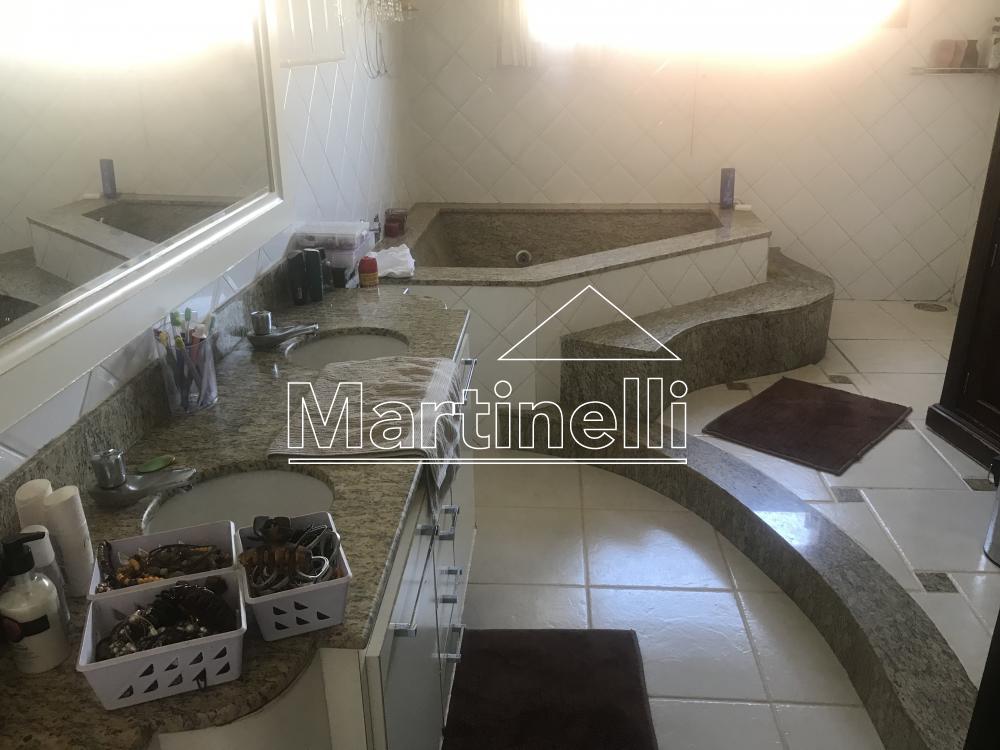Comprar Casa / Padrão em Ribeirão Preto apenas R$ 720.000,00 - Foto 14