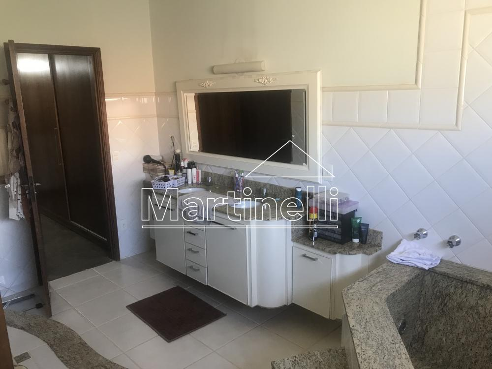 Comprar Casa / Padrão em Ribeirão Preto apenas R$ 720.000,00 - Foto 15
