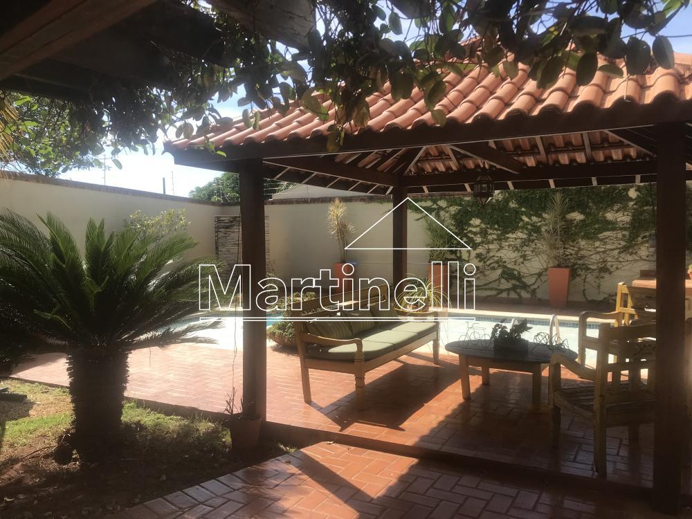 Comprar Casa / Padrão em Ribeirão Preto apenas R$ 720.000,00 - Foto 17