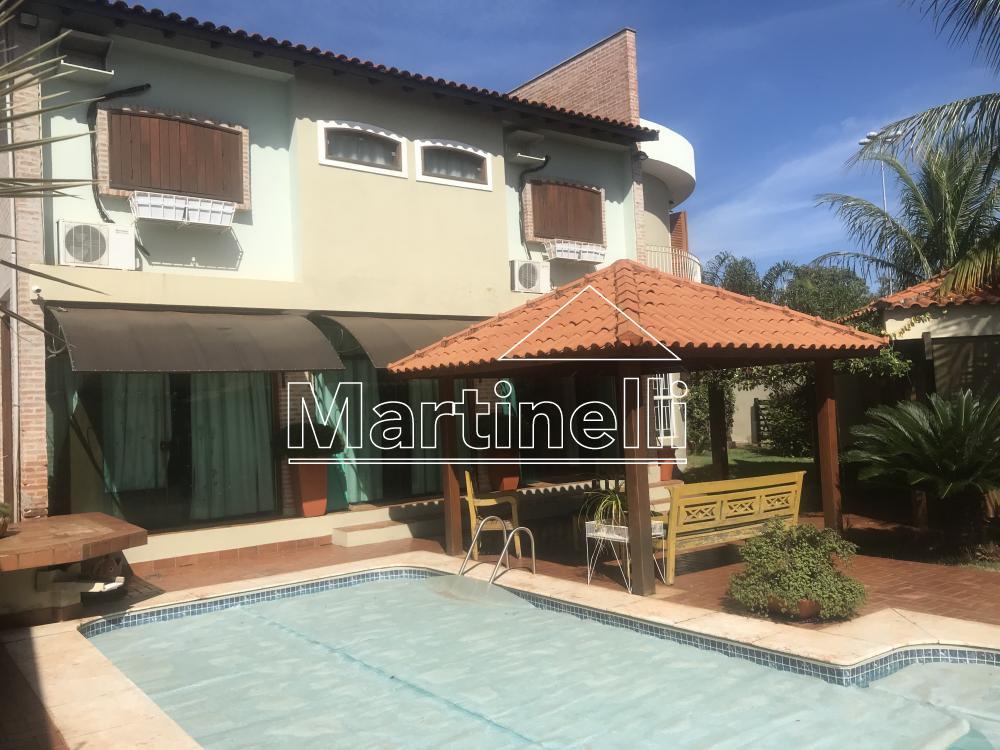Comprar Casa / Padrão em Ribeirão Preto apenas R$ 720.000,00 - Foto 16