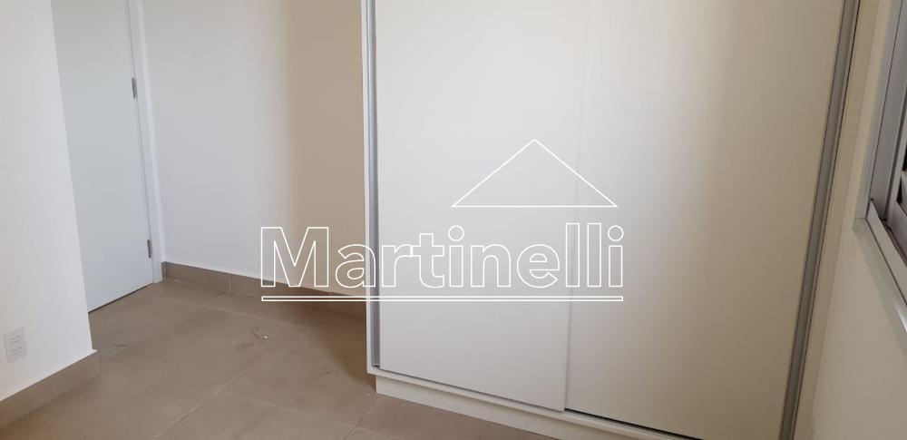 Alugar Apartamento / Padrão em Ribeirão Preto apenas R$ 1.800,00 - Foto 8