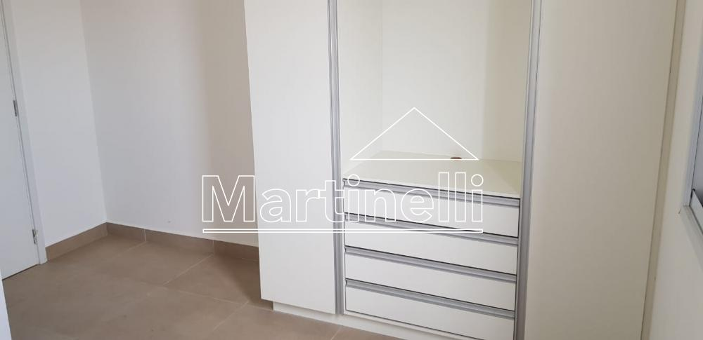 Alugar Apartamento / Padrão em Ribeirão Preto apenas R$ 1.800,00 - Foto 11
