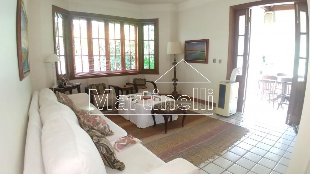 Alugar Casa / Condomínio em Ribeirão Preto apenas R$ 13.000,00 - Foto 1