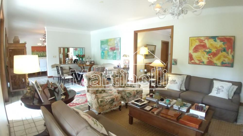 Alugar Casa / Condomínio em Ribeirão Preto apenas R$ 13.000,00 - Foto 2