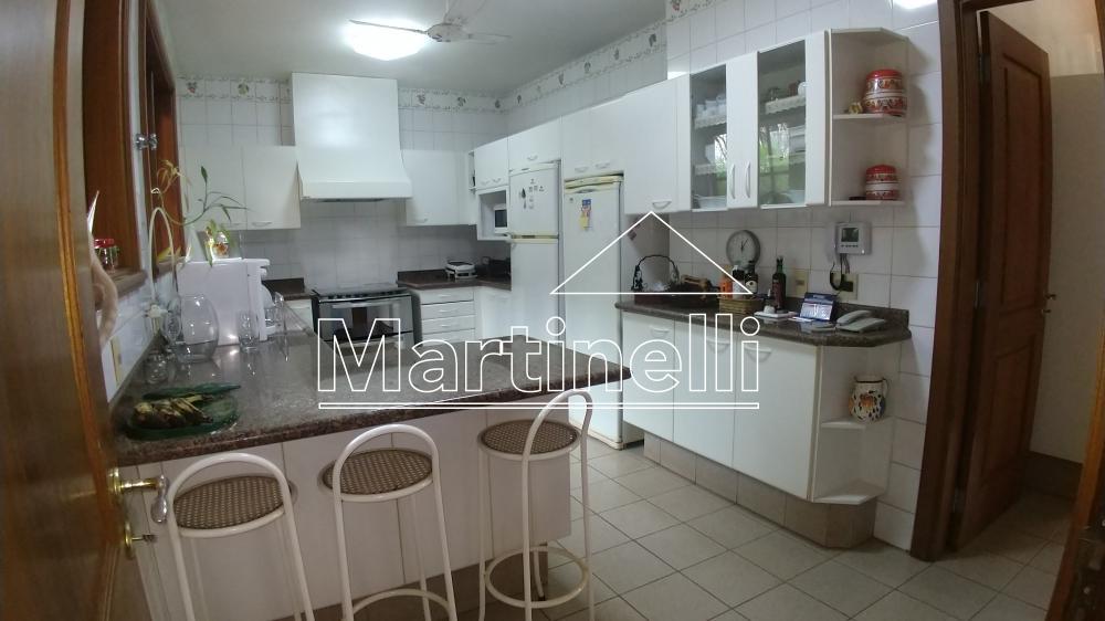 Alugar Casa / Condomínio em Ribeirão Preto apenas R$ 13.000,00 - Foto 6