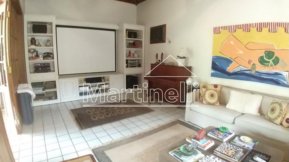 Alugar Casa / Condomínio em Ribeirão Preto apenas R$ 13.000,00 - Foto 7