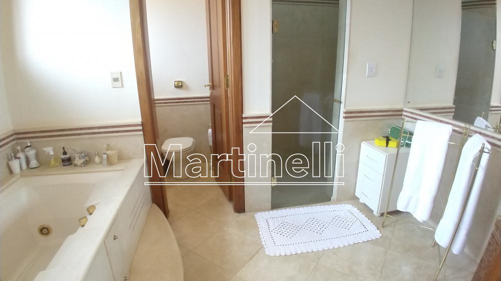 Alugar Casa / Condomínio em Ribeirão Preto apenas R$ 13.000,00 - Foto 9