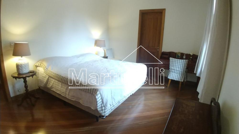 Alugar Casa / Condomínio em Ribeirão Preto apenas R$ 13.000,00 - Foto 10