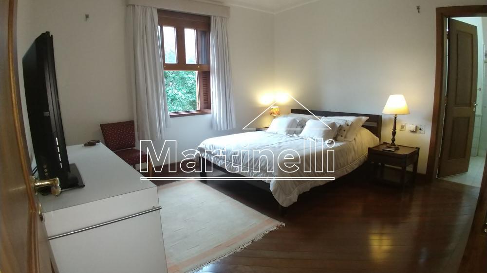 Alugar Casa / Condomínio em Ribeirão Preto apenas R$ 13.000,00 - Foto 12