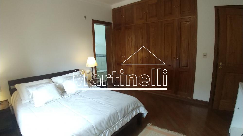 Alugar Casa / Condomínio em Ribeirão Preto apenas R$ 13.000,00 - Foto 13