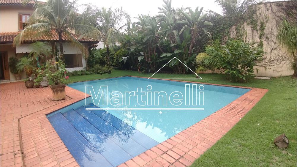 Alugar Casa / Condomínio em Ribeirão Preto apenas R$ 13.000,00 - Foto 18