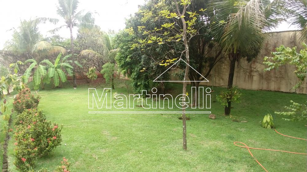 Alugar Casa / Condomínio em Ribeirão Preto apenas R$ 13.000,00 - Foto 20