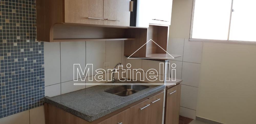 Comprar Apartamento / Padrão em Ribeirão Preto apenas R$ 275.000,00 - Foto 3