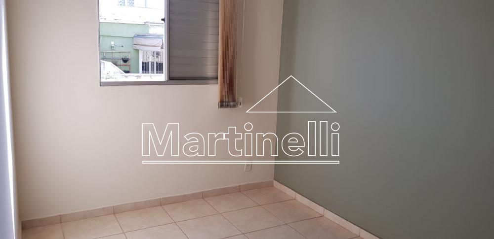 Comprar Apartamento / Padrão em Ribeirão Preto apenas R$ 275.000,00 - Foto 8