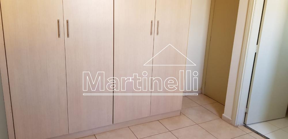 Comprar Apartamento / Padrão em Ribeirão Preto apenas R$ 275.000,00 - Foto 9