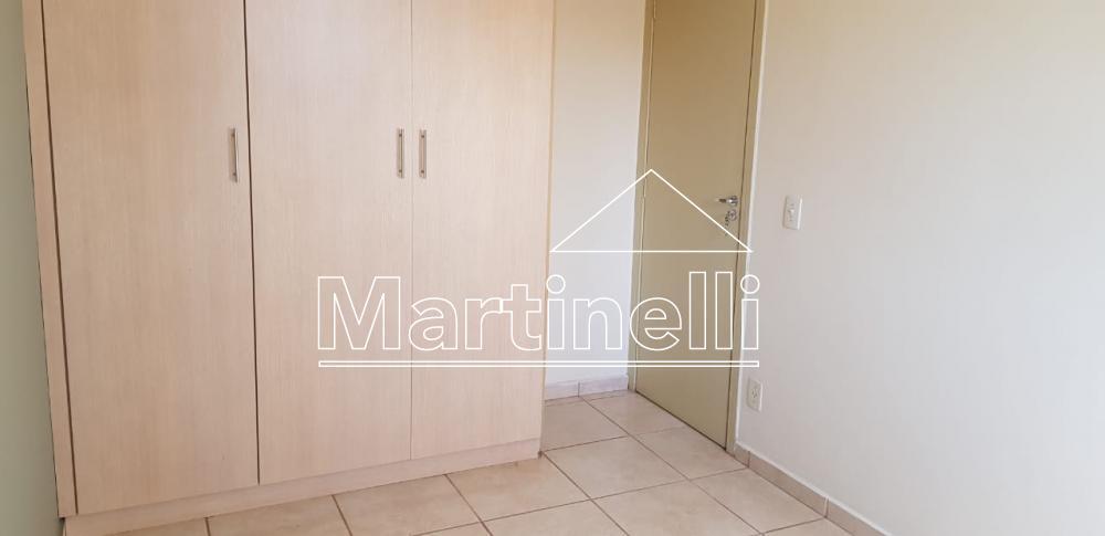 Comprar Apartamento / Padrão em Ribeirão Preto apenas R$ 275.000,00 - Foto 12