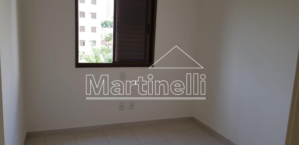 Comprar Apartamento / Padrão em Ribeirão Preto apenas R$ 285.000,00 - Foto 4